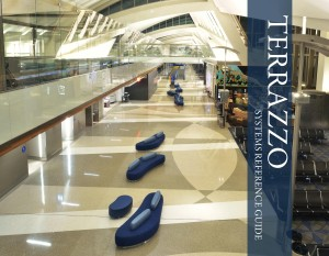 Terrazzo-Systems-Reference Guide